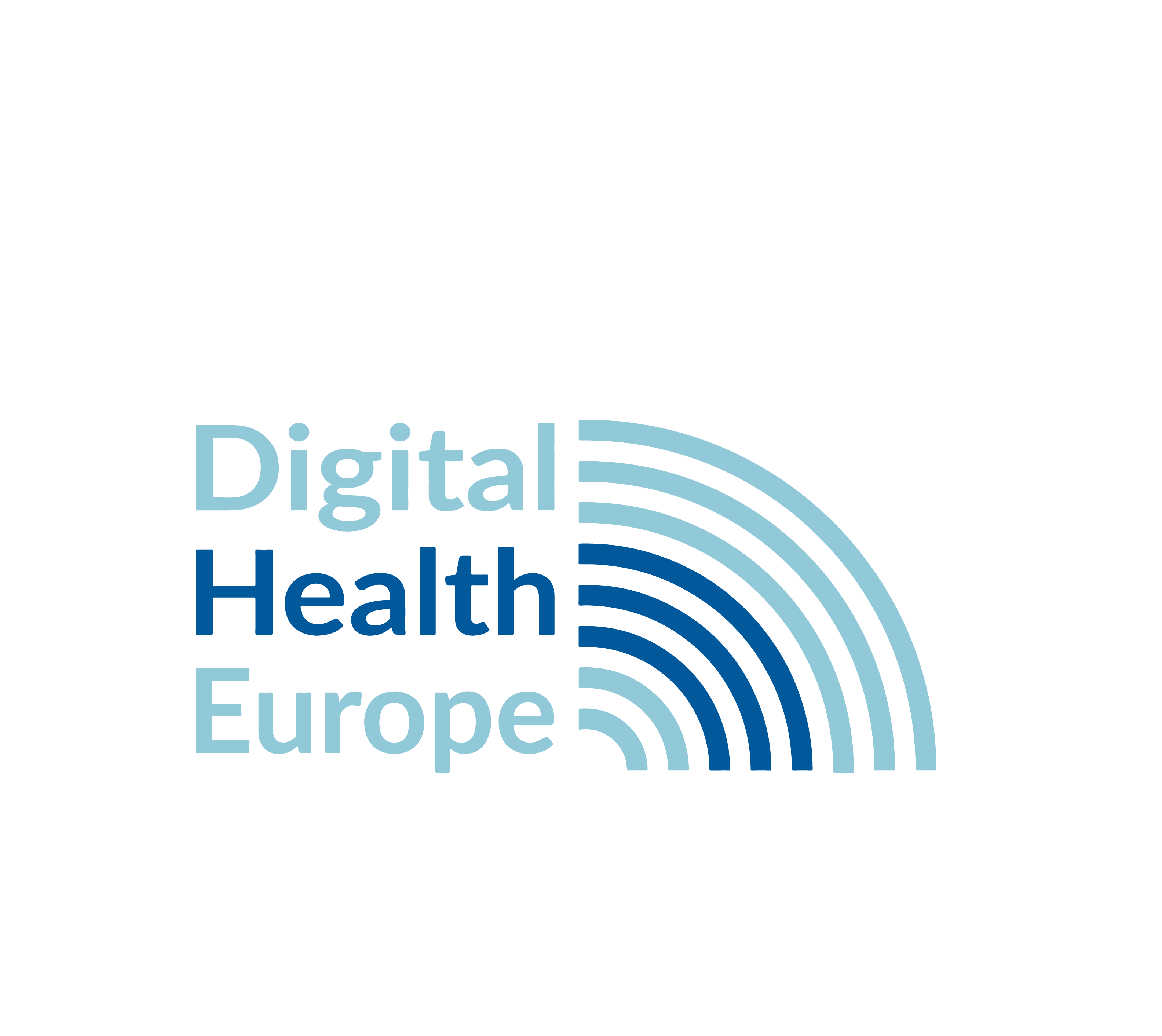Digital Health Europe