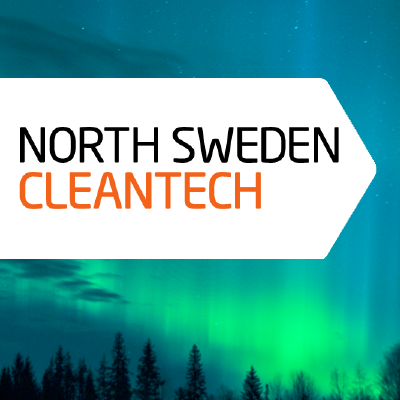 North Sweden Cleantech