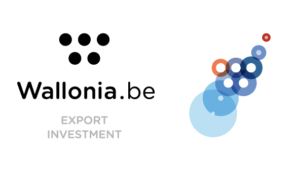 Wallonia export & investment agency what is your average profit made from forex daily