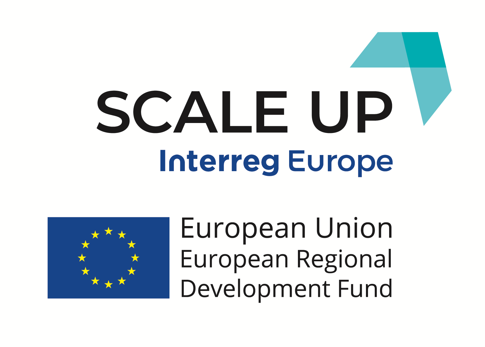 INTERREG SCALE UP PROJECT