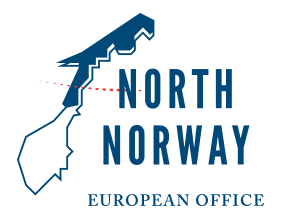 North Norway European Office