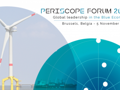 Poster for Periscope Forum 2019