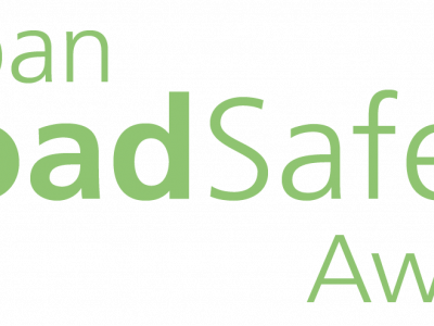 Urban Road Safety Award