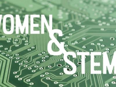 Women and stem