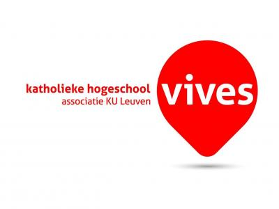 VIVES University of Applied Sciences