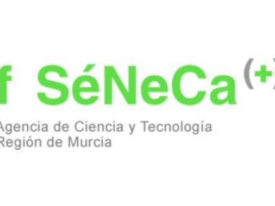 Seneca Foundation - The Regional Agency for Science and Technology (Region of Murcia)