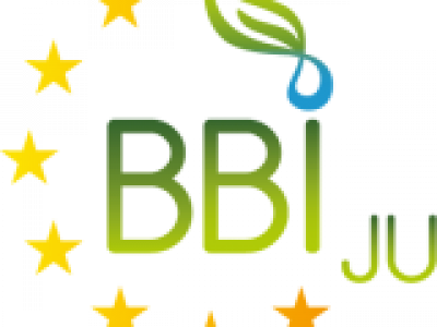 Wrocław University of Environmental and Life Sciences - UPWr is looking for a consortium or a coordinator interested in the BBI JU call:  - BBI2020.SO2.R4 - extract bioactive compounds from new, underexploited and/or recalcitrant residual bio-based streams for high-value applications