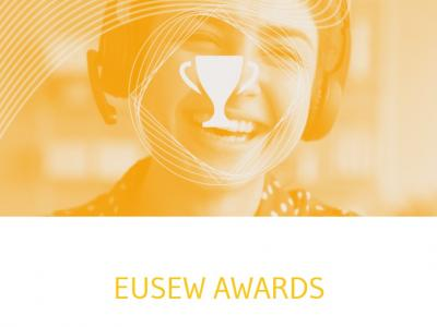 EUSEW 2020 Awards winners announced