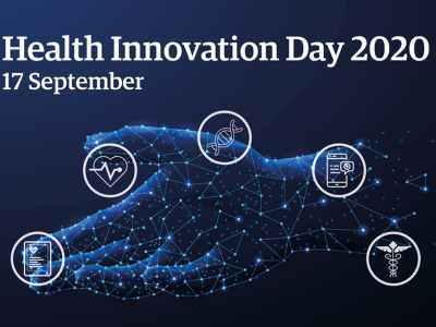 Health Innovation Day