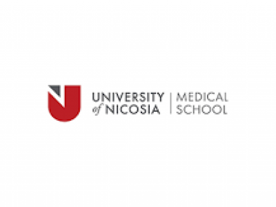 The Medical School of the University of Nicosia (Cyprus)