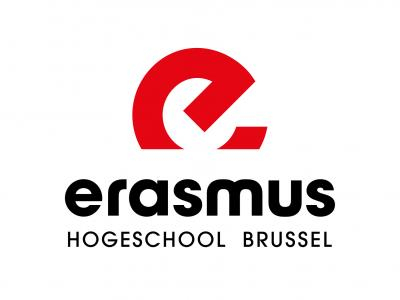 Erasmus Brussels University of Applied Sciences and Arts