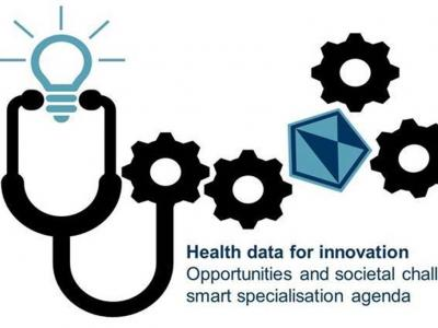 Health data for innovation - opportunities and societal challenges