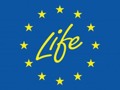 LIFE Programme to receive €280 million investment package