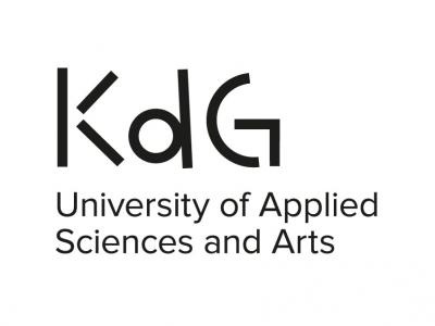 KdG University of Applied Sciences