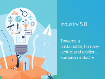 Industry 5.0