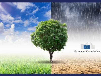 Commission adopts new EU Strategy on Adaptation to Climate Change