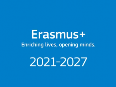 First Erasmus+ 2021 - 2027 work plan adopted