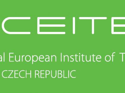 CEITEC Will Lead the New Alliance4Life_ Action Project